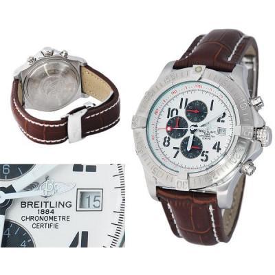 Часы Breitling №P1918