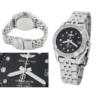 Часы  Breitling №MX2136