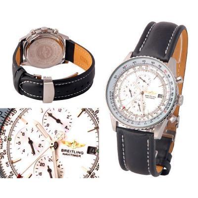 Часы Breitling Navitimer №MX0747
