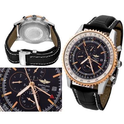 Часы Breitling Navitimer №M3548