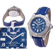 Часы  Breitling Avenger №MX2926