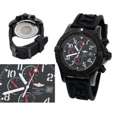 Годинник Breitling №N0089-1