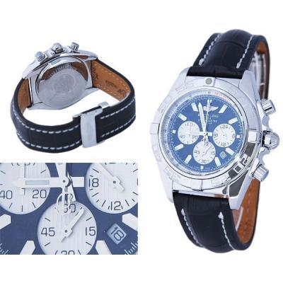 Часы Breitling №MX0061