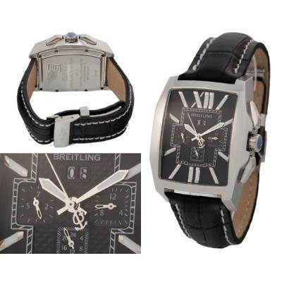 Часы  Breitling Breitling for Bentley №MX1679