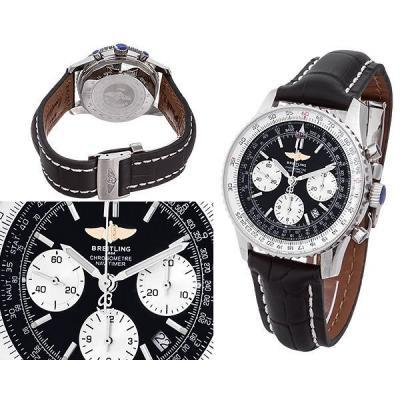 Часы Breitling Navitimer №MX2932