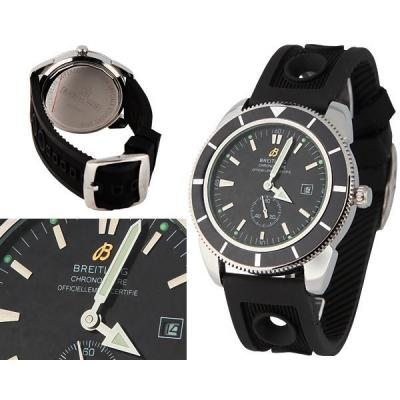 Часы Breitling №MX0783