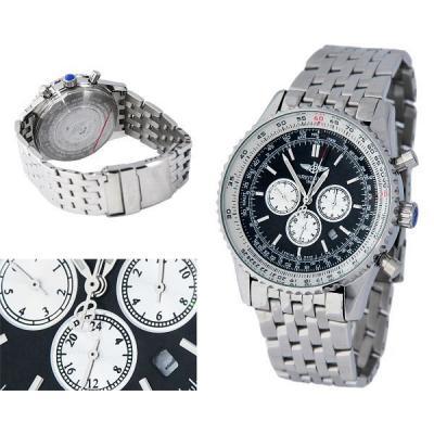 Часы Breitling №C0623-2