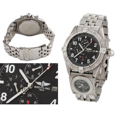 Часы  Breitling №MX1398
