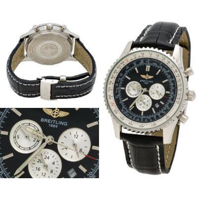 Часы Breitling Navitimer №MX1118