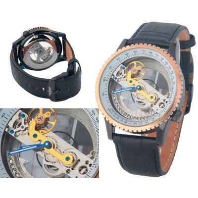 Часы Breitling №N0568