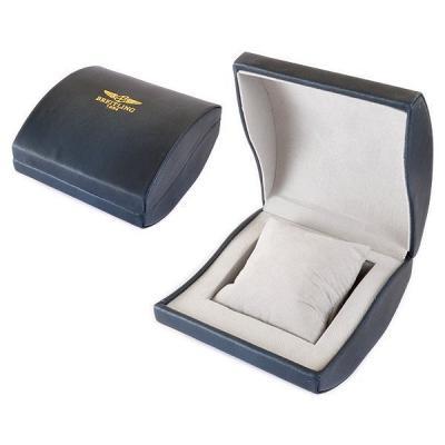 Упаковка Breitling модель №1049
