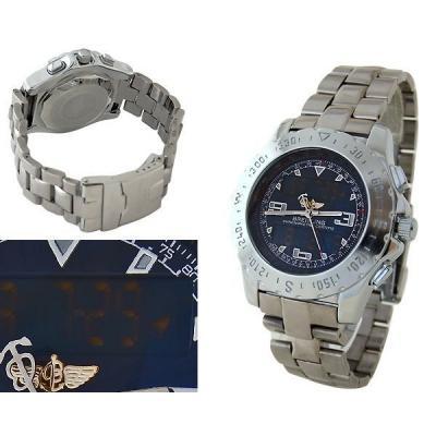 Часы  Breitling №S1100