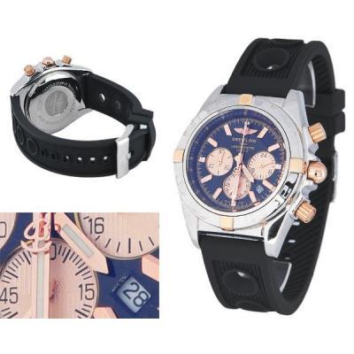 Часы Breitling Chronomat №N0116