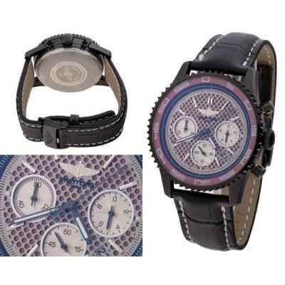 Часы Breitling Navitimer №N1524