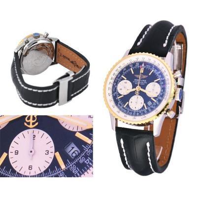 Часы  Breitling Navitimer №M4443