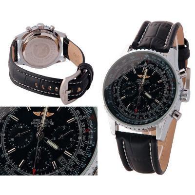 Часы Breitling Navitimer №M3228-2
