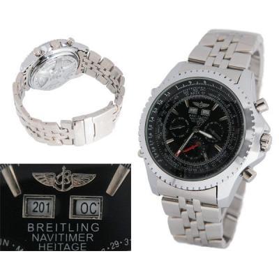 Часы Breitling Navitimer HEITAGE №P1005