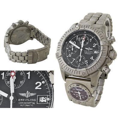 Годинник Breitling №M3126