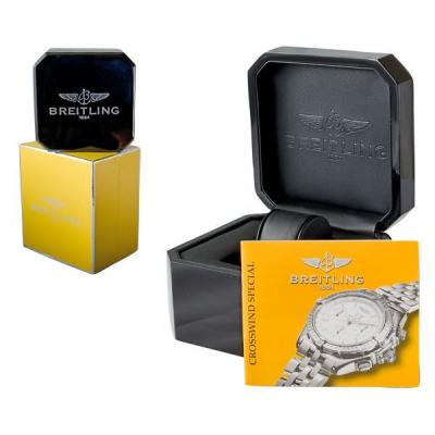Упаковка Breitling Box модель №09