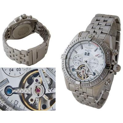 Часы Breitling №C0591