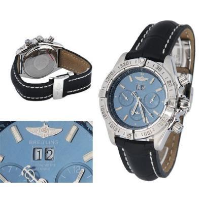 Часы  Breitling Chronomat №M3363