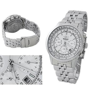 Часы Breitling №C0622