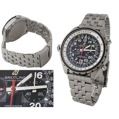 Часы Breitling №MX3485