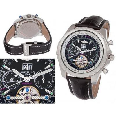 Часы Брайтлинг Breitling for Bentley №MX2904