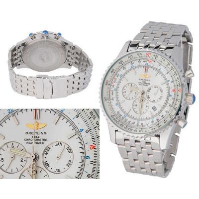 Часы Breitling Navitimer №MX0691