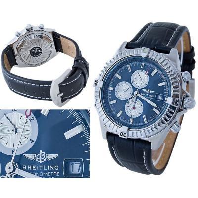 Часы Breitling №S1115