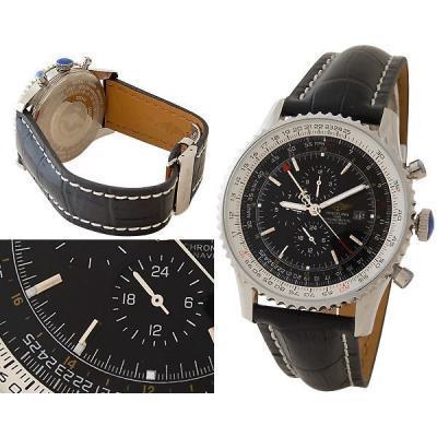 Часы Breitling №M3097