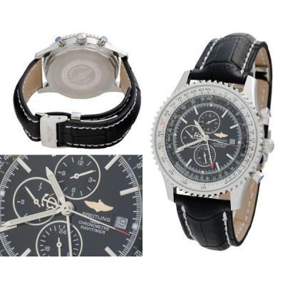 Часы Breitling Navitimer №MX1856