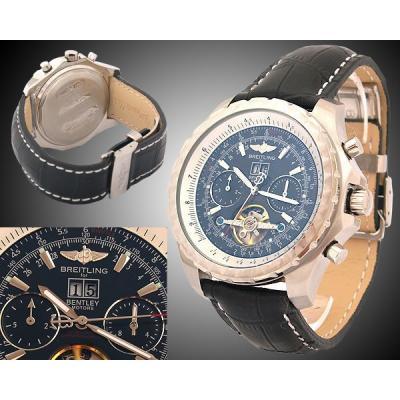 Часы Breitling For Bentley №MX0193