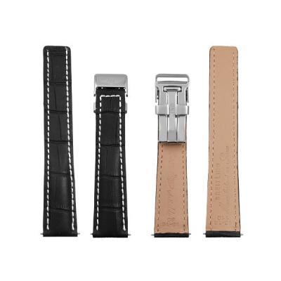 Ремень для часов Breitling Модель R423