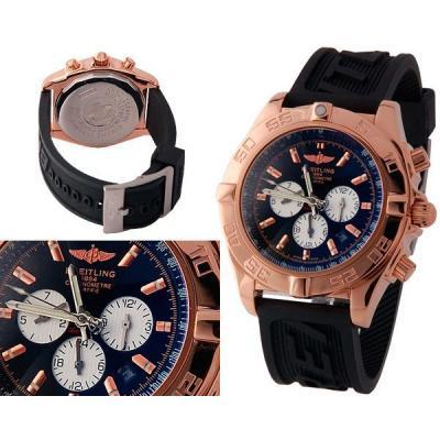 Часы Breitling №MX0742