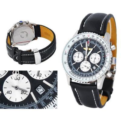 Часы Breitling Navitimer №M4348