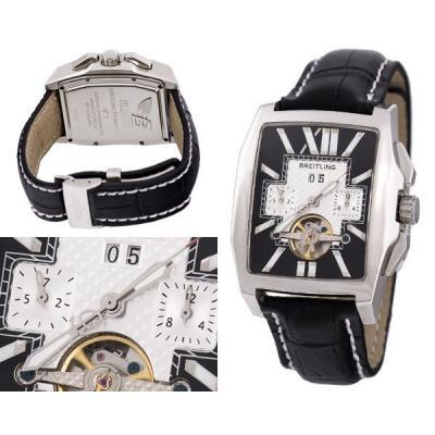 Часы Брайтлинг Breitling for Bentley №MX1190