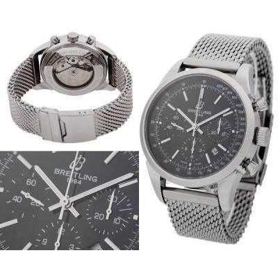 Часы  Breitling Transocean №MX1791
