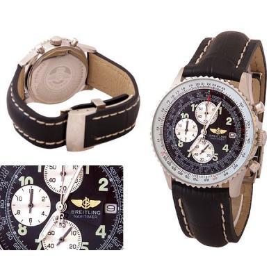 Часы Breitling Navitimer №M3229