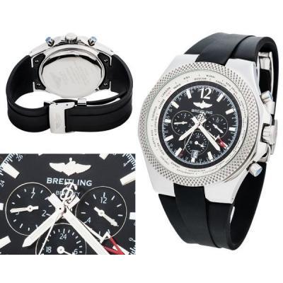 Часы Брайтлинг Breitling for Bentley №MX2055
