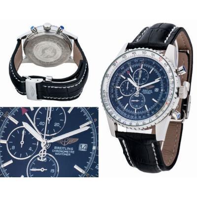 Часы Breitling №MX2004