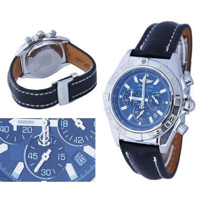 Часы Breitling №MX0060