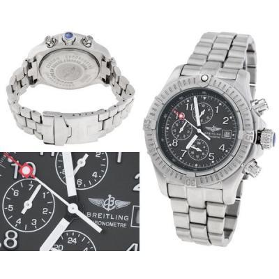 Часы Breitling №MX1016