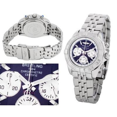 Часы  Breitling №MX2179
