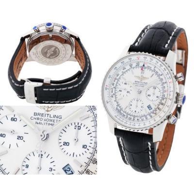 Часы Breitling Navitimer №MX2665