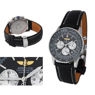 Часы Breitling Navitimer №M3228