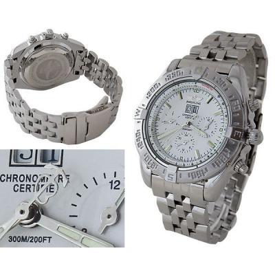 Часы Breitling №C0587