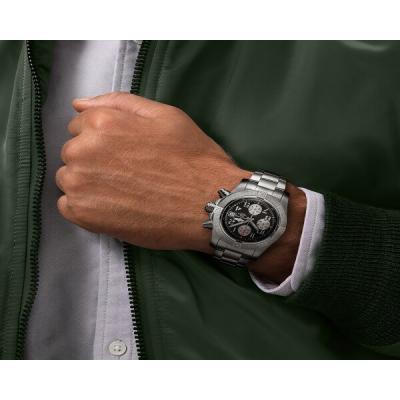 Часы Breitling Модель A13381111B2A1