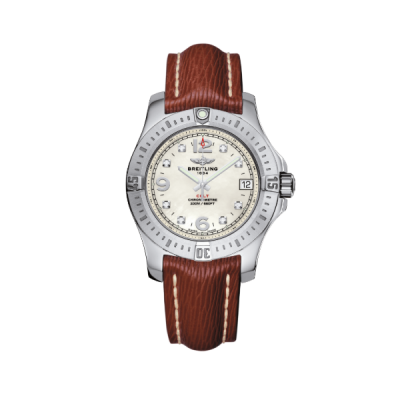 Часы Breitling Модель A7438911/A771/217X/A16BA.1
