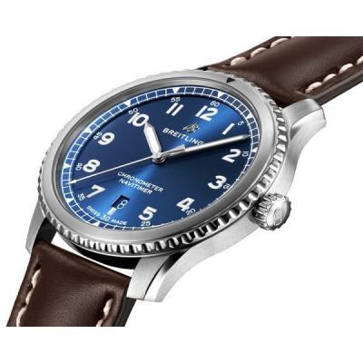 Часы Breitling Модель A17314101C1X1